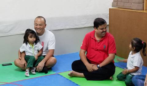 Daddy-and-Me-Yoga-2019-29