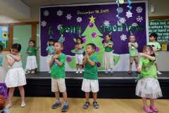 Holiday-Program-2019-6
