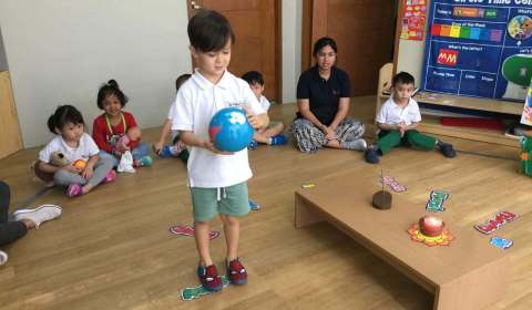 Montessori-Birthday-Celebration-2019-13