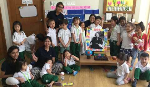 Montessori-Birthday-Celebration-2019-14