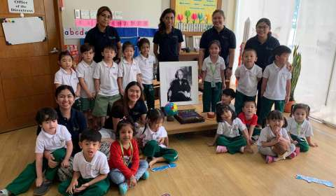Montessori-Birthday-Celebration-2019-15