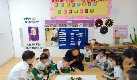 Montessori-Birthday-Celebration-2019-7