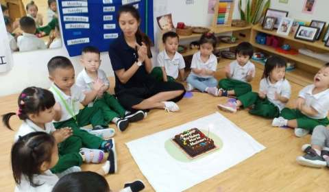 Montessori-Birthday-Celebration-2019-9